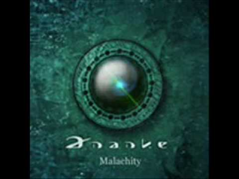 Download Ananke Akasha