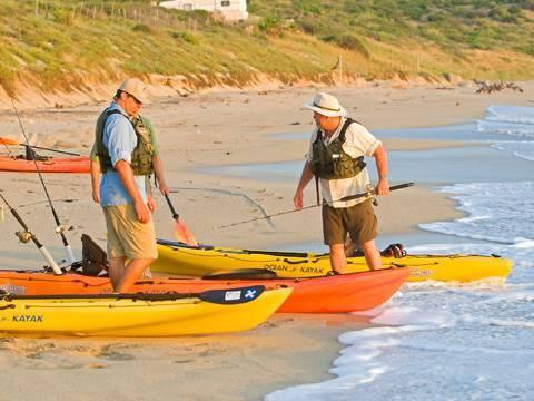 How to choose the best fishing kayak youtube for Youtube kayak fishing
