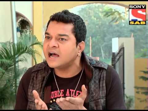 R. K. Laxman Ki Duniya - Episode 336 - 6th March 2013