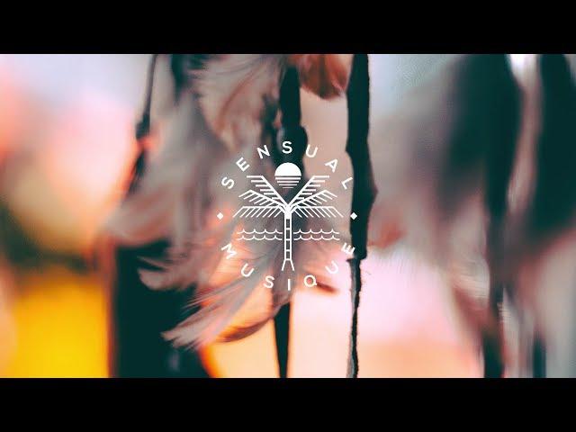 Hilow ft. Zekt - Safe (Lyrics)