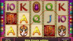 Pharaoh's Ring - Novoline Spielautomat Kostenlos Spielen