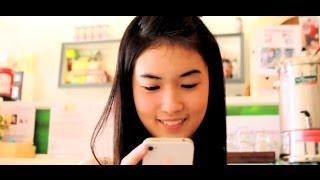 วัชราวลี : ลูกอม Feat. MissLove v.3 MV HD