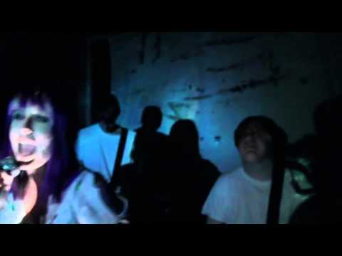 For the Wolf  A Faerys Song HorrorHound Records