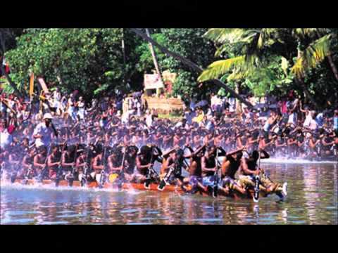 Ladies & Gentleman - 2013 - Pallivalu Bhadravattakam - Full Song