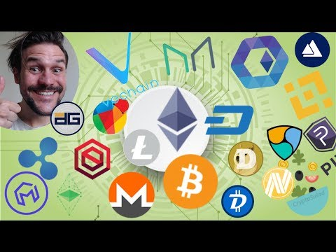 News: BTC Analisi, Blockchain e Smart Contracts in Parlamento, JP Morgan BTC Predictions etc...