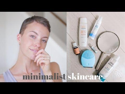 my-skincare-routine-for-acne-prone,-sensitive-&-oily-skin