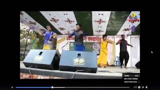 premer baksho(প্রেমের বাক্স) ,valobasar paner khili dance  -rbj entertainment
