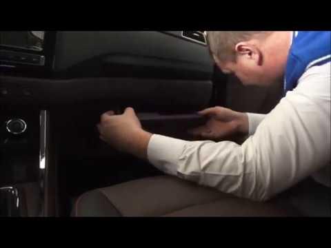 видео: Лифан Майвей!  Печка, затягивает боковые стекла! Устраняем недостатки своими руками!