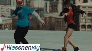 Сейран Бабаев - My Plaything Lady [Новые Клипы 2015]