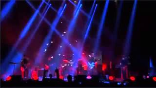 09 I Never Came  Queens of the Stone Age Live The Wiltern 2013)