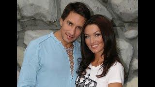 Помните эту красивую пару? Актриса рассказала о воссоединении с Григорием Антипенко