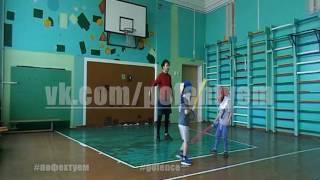 ФЕХТОВАНИЕ САБЛЯ дошкольники 5 и 4 г. | FENCING SABRE P-School AGE 5 & 4 y.o.