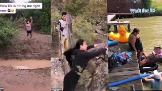 Funny Fails And Comedy Videos 2020 | Viral Videos | Must Watch