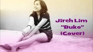 Repeat youtube video Jireh Lim - Buko (Female Version)