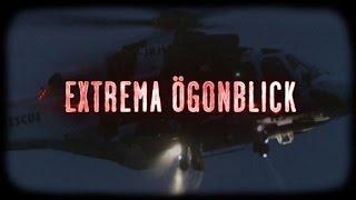 extrema gonblick ssong 1 avsnitt 6 7 8 9 10