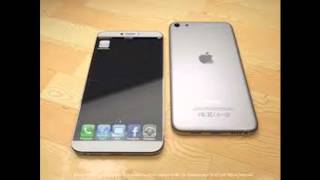 видео iPhone 6S купить в СПб | Интернет-магазин техники Apple в Санкт-Петербурге