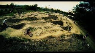 Night Contest! Promo. Biotop Bike Park - 14 września 2013, Zapraszamy!