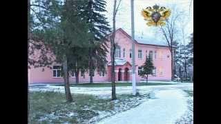 Гимн Воскресенской районной больницы №2