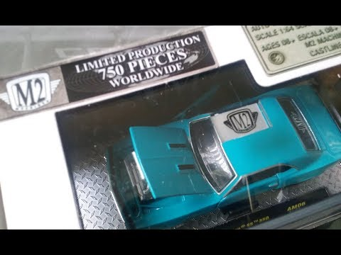 Hot wheels hunting, Black Friday madness!!!, home depot, safeway, Fred Meyers m2 chase find!!!!!