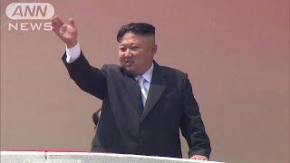 北朝鮮「挑発行為だ」 米韓軍事演習に反発(18/02/20)