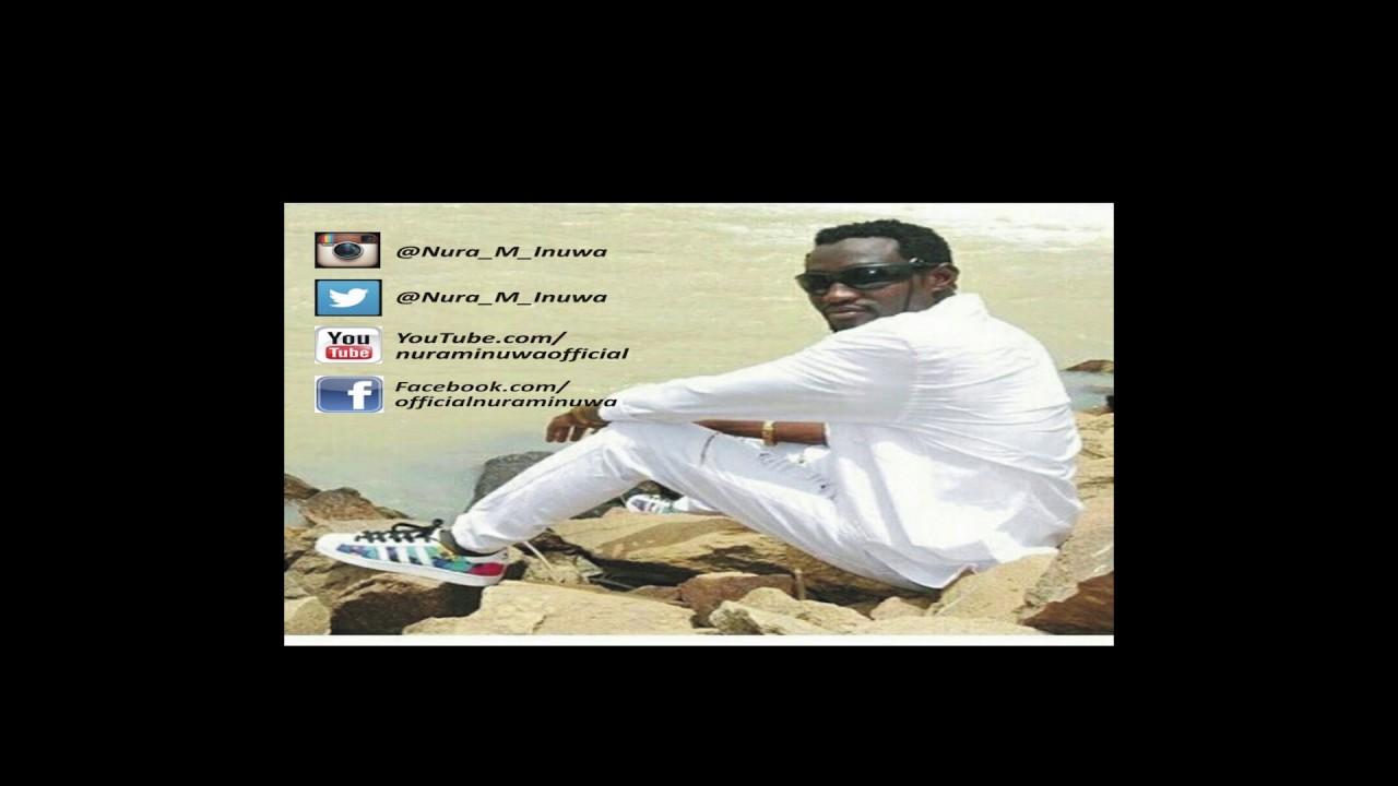 Download Nura M. Inuwa - Sajida (AUDIO)