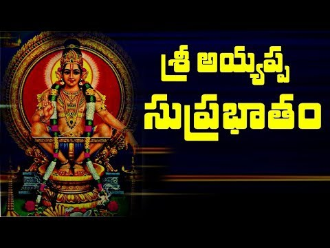 ayyappa-swamy-special-devotional-songs-|-ninnu-chudaka-telugu-song-||-sri-ayyappa-sthuhi