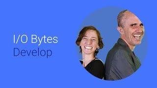 Build Innovative Edu Apps using Google APIs