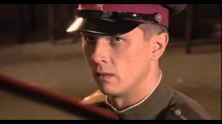 Банда 4 5 6 серия военные сериалы