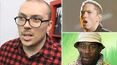 9 Rappers Who Dissed Anthony Fantano