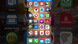 how-to-download-mp3-songs-on-iphone-ios-11-2-5-without-jailbreak-100-works