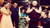 Mugdha Chaphekar & Ravish Desai Had The Most Wonderful Engagement Party