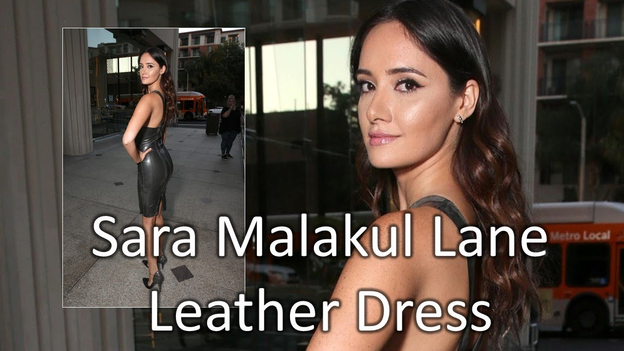 Youtube Sara Malakul Lane nude (87 photos), Pussy, Bikini, Instagram, butt 2019
