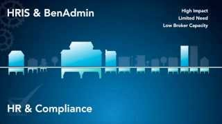 Hris tools vs. hr compliance solutions