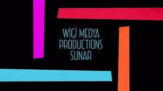 Wigi Medya Tanıtım Videosu