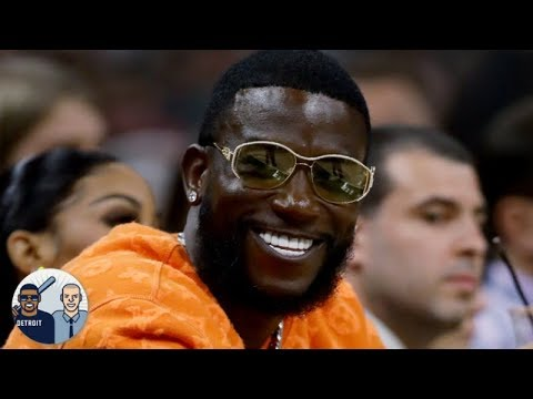 jalen-rose-calls-out-gucci-mane-for-jumping-the-on-bucks'-bandwagon- -jalen-&-jacoby