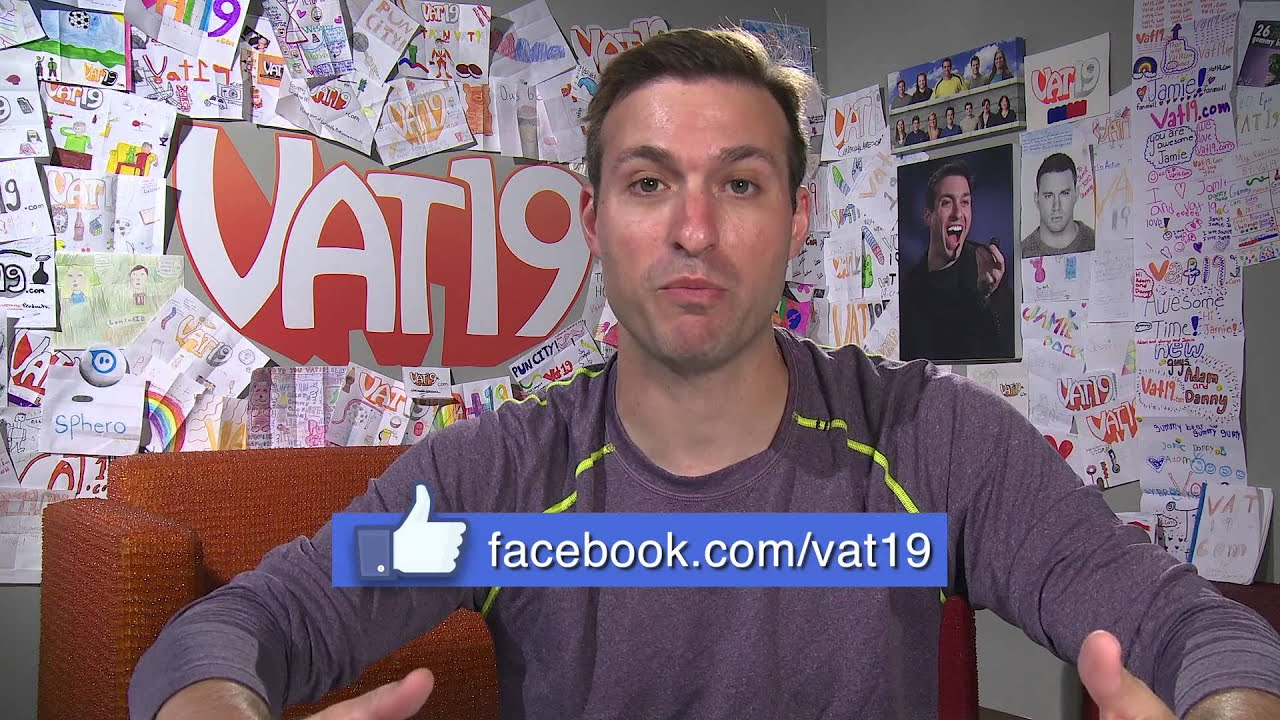 win a 90 vat19 gift card youtube