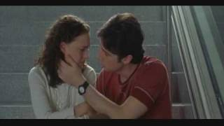 "Garden State Ending Scene (""Something Really Big"")"