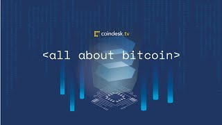 All About Bitcoin