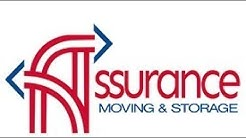 Top Rated Movers Phoenix AZ Local & Long Distance Moving Scottsdale Gilbert Mesa Chandler