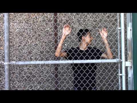 Steven -- Jake Miller (Music Video Project by Bacon Studios)