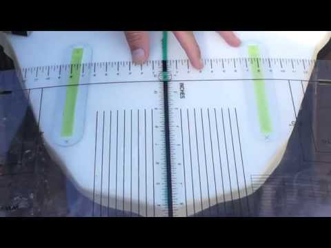Turn Your Old Surfboard Into a New Surfboard