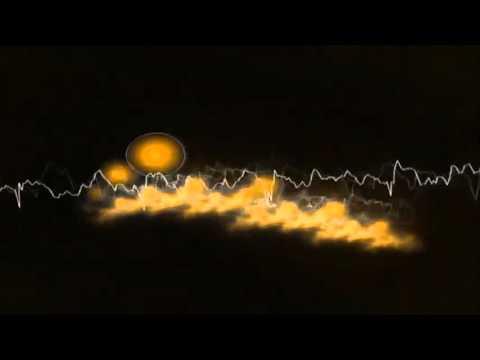 Edward Maya Coturo ft Lika Dance