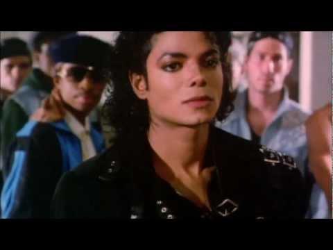 Michael Jackson - Best Of Joy