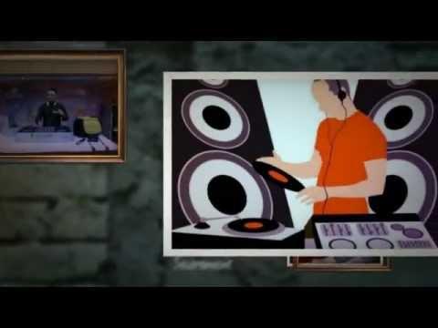 DJMusic, Musica Per Matrimoni ed Eventi