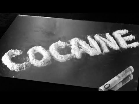 10 Things You Didn't Know About Cocaine