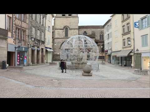 Qui sont les nouveaux arrivants à Limoges ?
