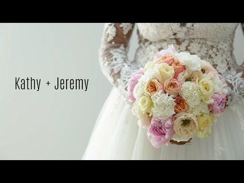 PictWay - Films de Mariage Paris