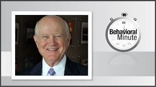 Behavioral Minute: Across the Board Decisions