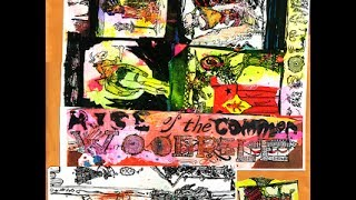 Caroliner Rainbow Open Wound Chorale - Rise of the Common Woodpile (Full Album)