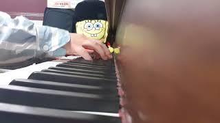 桐谷健太の「海の声」をピアノアレンジして歌わせて頂きました。 それで...